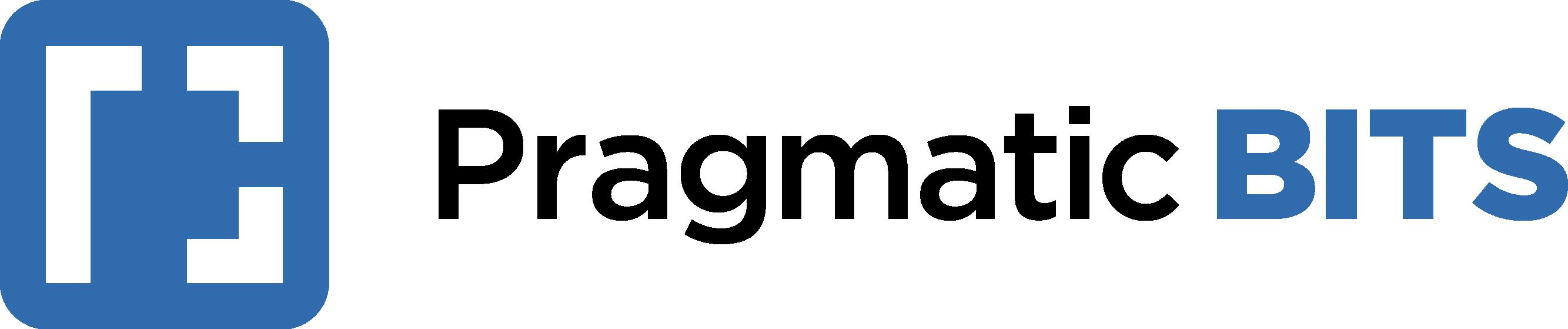 Slack notifications via curl
